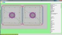 Нов постпроцессор-конвертор за щанцови машини 7