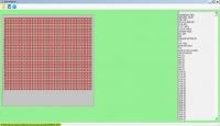 Нов постпроцессор-конвертор за щанцови машини 9
